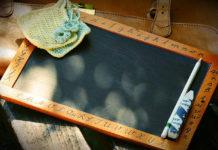 Suchościeralne tablice magnetyczne na wymiar