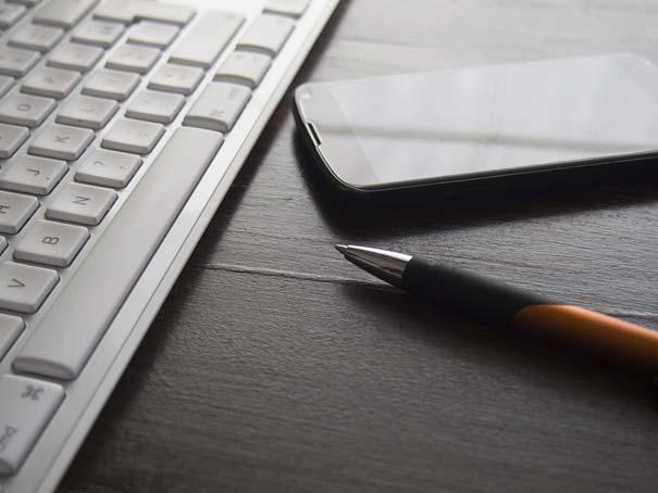 5 zalet internetowego konta bankowego
