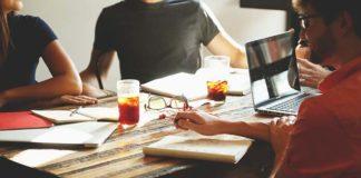 Jak dobry prawnik pomoże w rozwoju firmy?