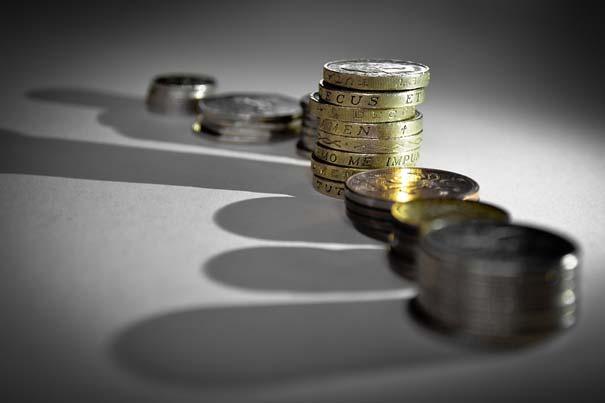 5 sposobów na powiększenie Twojego budżetu domowego