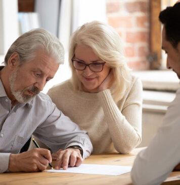 Finansowanie emeryckich potrzeb – skorzystaj z kredytu