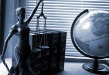 Czym jest prawo gospodarcze?