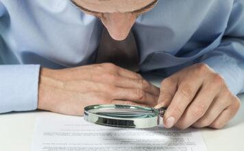 Jak zadbać o swoją przyszłość finansową