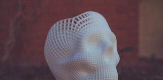 Drukarki 3D