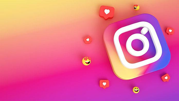 8 Metod na zdobycie popularności na Instagramie
