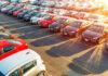 Czy skup aut to korzystne rozwiązanie dla właścicieli starych samochodów