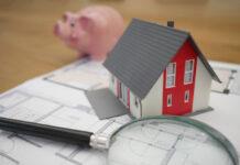 Kiedy warto wziąć kredyt