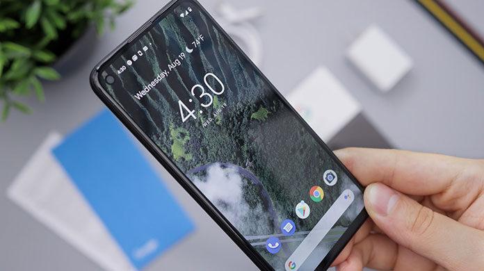 Czy naprawa telefonów musi być droga