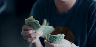Kredyt i niebezpieczeństwo utraty dowodu osobistego