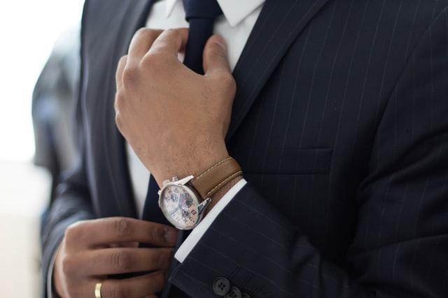 Ochrona danych osobowych Toruń