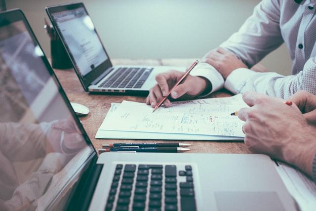 Kurs Excel z certyfikatem